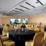 Foto de Sutanraja Resort & Convention Center