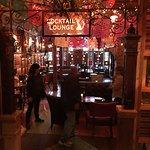 Foto de The Tavern