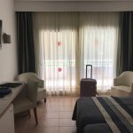 Foto de Hotel Apartamentos Princesa Playa