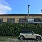 Photo of Il Sogno Bellagio