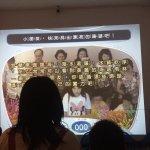 Photo of Lanyang Museum