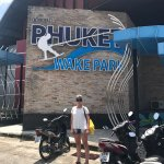 Photo of Phuket Wake Park