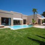 Villa Gran Deluxe
