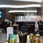 Photo of Tian Long Restaurant