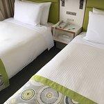 Photo of ANA Holiday Inn Sapporo Susukino