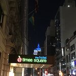 Foto di The Hotel at Times Square