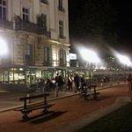 Photo de Brasserie Le Sud