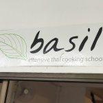 Foto di Basil Cookery School