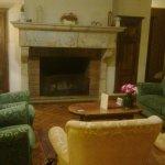 Photo of Hotel Les Grands Crus