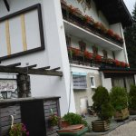 Photo of Hotel Obermayr
