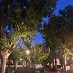 Foto de Parador de Albacete