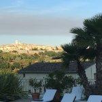 Hotel La Grande Bastide Foto