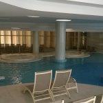 Photo of Grand Hotel Portoroz