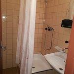 ภาพถ่ายของ Hotel SOREA LUBOVNA