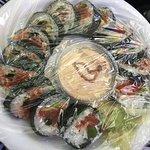 Photo of Sushi Girl Kauai