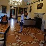 Photo de RV Hotel Palau Lo Mirador
