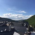 Photo of Mosel Valley