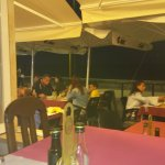 Photo of Restaurante Baia