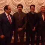 Photo de Islamabad Marriott Hotel
