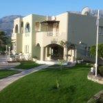 Photo of Vardis Olive Garden