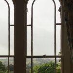 Foto de Apsley House Hotel