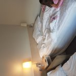 Foto de Hotel Riverton