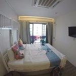 Fin Hostel Phuke
