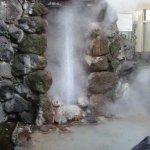 Photo de Hells of Beppu