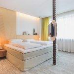 """""""Das nachwachsende Hotelzimmer"""""""