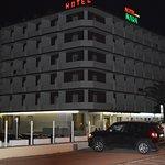 Photo de Hotel Mara