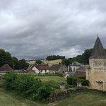 Photo de Chateau de La Celle Guenand