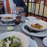 Photo of Coda Restaurant