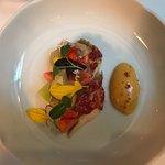 Foto di Le Restaurant