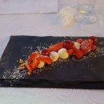 Photo de Brasserie Ristorante