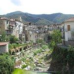 Photo of Rio Barbaira