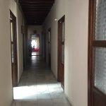 Foto de Casa Caracol