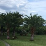 Photo of Torre Archirafi Resort