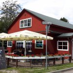 Photo of Sadama Korts- Sadama Tavern