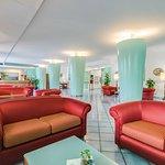 Photo de Best Western Hotel La Solara