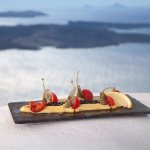 Restaurant & Bar...Where a meal is transformed into a gourmet experience…
