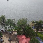 Vivanta by Taj - Malabar Foto
