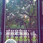 Photo de Hôtel Porte de Versailles