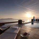 Photo of Tholos Resort