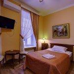 Photo of Piterskaya Club Hotel