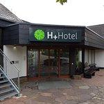 Foto de H+ Hotel Willingen