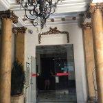 صورة فوتوغرافية لـ Tunisia Palace