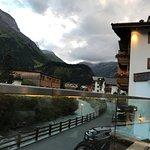 Foto de Hotel Auenhof