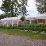 Photo of Kleines Seehaus Inh. Markus Sulzmann