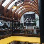 Photo de Farmgate Restaurant