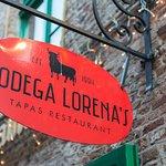 Photo of Bodega Lorena's